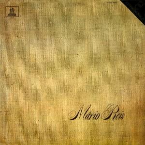 Mário Reis - Mario Reis