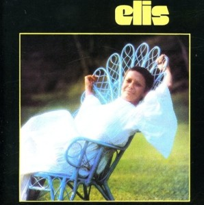 mi23-elis-regina-elis