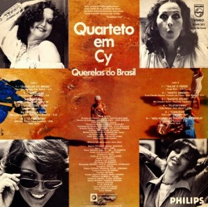 QuartetoemCyQuerelasdoBrasil-BACK