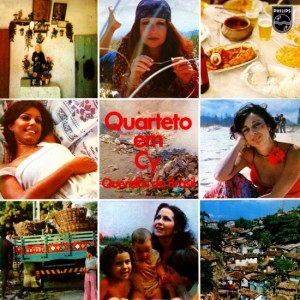 QuartetoemCyQuerelasdoBrasil-FRONT