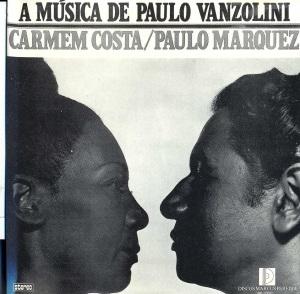1974AMúsicaDePauloVanzolini