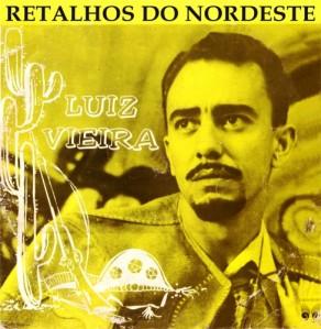 Luiz-Vieira_retalhos-do-nordeste_frente