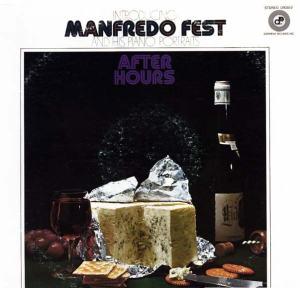 ManfredoFest-AfterHours