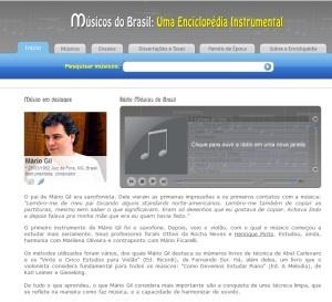 MusicosDoBrasil