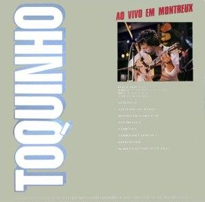 Toquinho-Ao_Vivo_em_Montreux