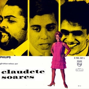 ClaudetteSoares-GilChicoVeloso