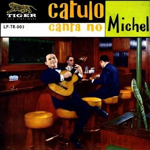 catulo-de-paula-catulo-canta-no-michel-1959-a