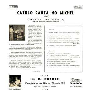 catulo-de-paula-catulo-canta-no-michel-1959-b