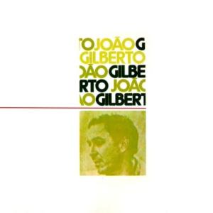 Joao+Gilberto+-+Joao+Gilberto+(1973)-image013