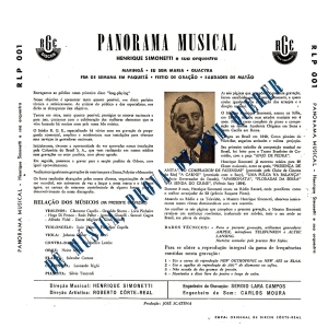 Simonetti-Panorama-Back