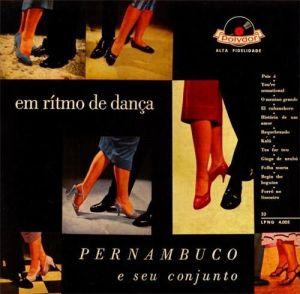 PernambucoESeuConjunto